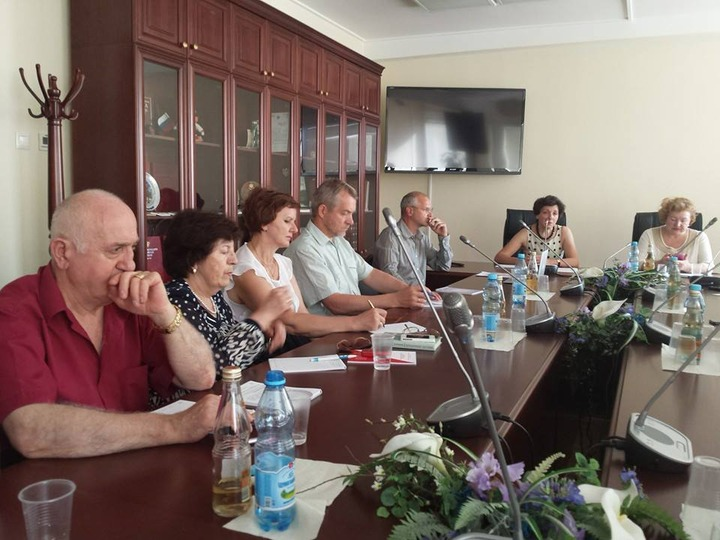 Ассамблея народов России подготовит этномедиаторов для регионов