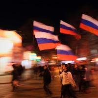 Новое крымскотатарское радио появилось в Крыму