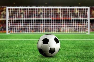 В Вологде пройдет межнациональный чемпионат по футболу