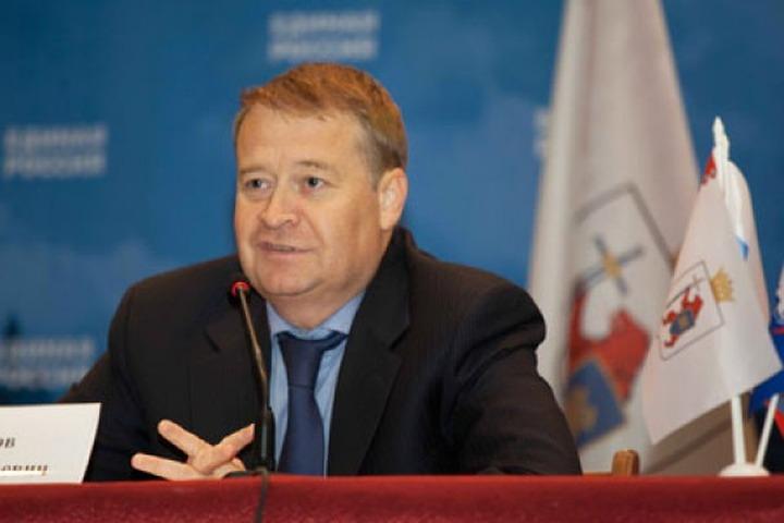 Марийцы включились в агитацию за кандидатов на пост главы Марий Эл