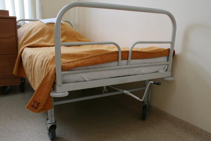 Муфтия Северной Осетии госпитализировали с коронавирусом