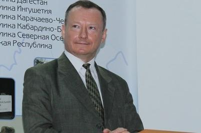 Профессор Савва заявил о фальсификации его уголовного дела