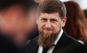Кадыров рассказал о языковой ситуации в Чечне