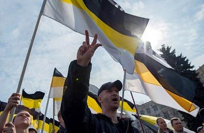 """Националисты Челябинска проведут пикет и потребуют от власти """"реальной борьбы с этнобандитизмом"""""""