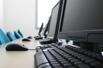 Эксперты: Домен .РУС объединит русскоязычное интернет-сообщество