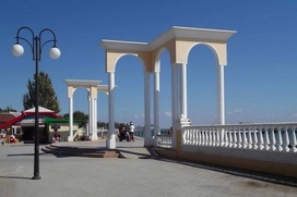 Лучшие учителя родных языков из России и ДНР соберутся в Крыму