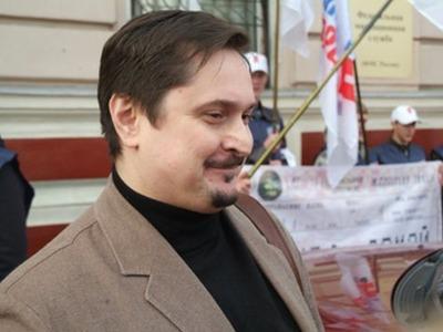 Тор: Путину нужны советники из русских националистов