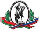 Белорусы Москвы (П.Громович)