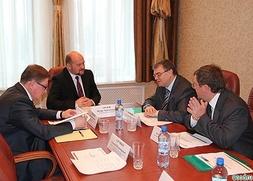 При губернаторе Архангельской области создадут совет национальностей