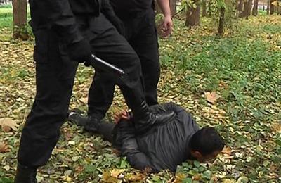 МИД Азербайджана: В отношении Зейналова нарушена презумпция невиновности