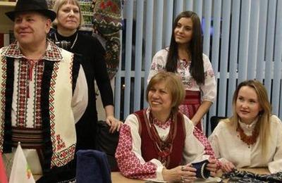 В Мосгордуме выразили готовность обсудить открытие курсов толерантности