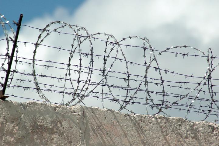 Главу общины коренных народов в Салехарде осудили за обман аборигенов
