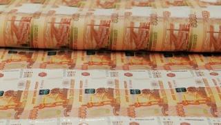 На укрепление единства нации в 2014 году выделят 1,1 млрд рублей