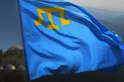 """На конференцию """"Къырым"""" позвали диаспоры крымских татар из Турции и Узбекистана"""
