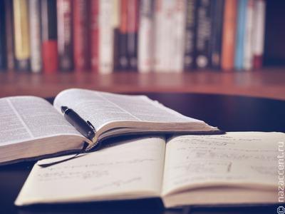 Учебники на трех языках коренных народов появились в школах Ямала