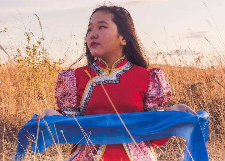 Лучших чтецов улигера выберут на бурятском конкурсе для детей в Иркутске