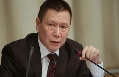 Ледков: На Ямале началась проверка из-за изъятия у тундровика оружия и еды