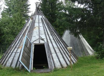 Дефиле в национальной одежде пройдет в Торум Маа в День коренных народов