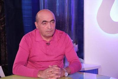 Армянская организация в Благовещенске извинилась за конфликт с медиками