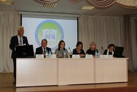 Ассоциация учителей башкирского и родных языков появилась в Башкортостане