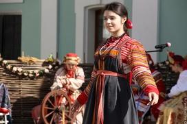 Центр по продвижению русского языка и культуры открылся в Карачаево-Черкесии