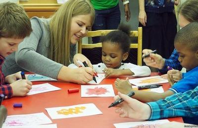 Центр адаптации детей беженцев в Москве выселили из помещения