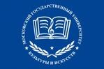 Полина Сибилева, Любовь Кленина, Эмма Конох