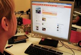 В Москве усилят контроль за экстремизмом в интернете