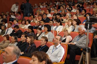 Выбрано место проведения следующего Конгресса антропологов и этнологов РФ