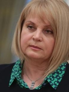 Омбудсмен Панфилова заявила о возможном приближении второй волны беженцев с Украины