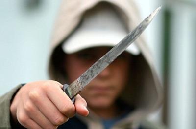 В Петербурге зарезали уроженца Дагестана, принявшего антифашистов за скинхедов