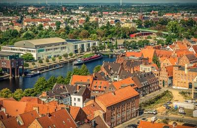 Крымские немцы сообщили о проблемах с оформлением гостевых виз в Германию