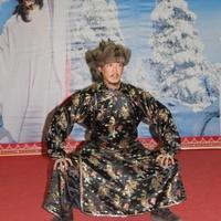 Сокровища Севера-2012: фотографии с выставки национальных костюмов