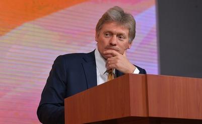 Дмитрий Песков: Россия надеется на скорейшее урегулирование конфликта между Арменией и Азербайджаном