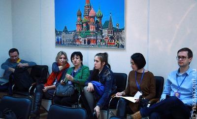 Собянин: отсутствие мигрантов в Москве из-за пандемии стало причиной инфляции