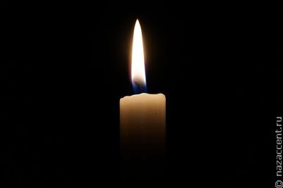 В Дагестане пройдет вечер памяти погибших во время пандемии лакцев