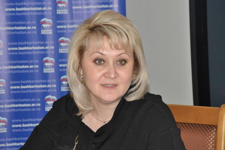 В Москве учредили Федеральную национально-культурную автономию башкир