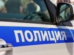 В Москве после массовой драки задержали 12 мигрантов