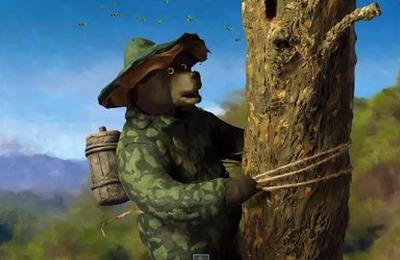 Пластилиновый мультфильм расскажет о традициях Башкирии