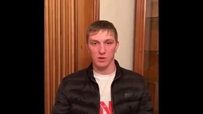 Кадыров потребовал извинений от чеченца за неподобающее поведение в автобусе