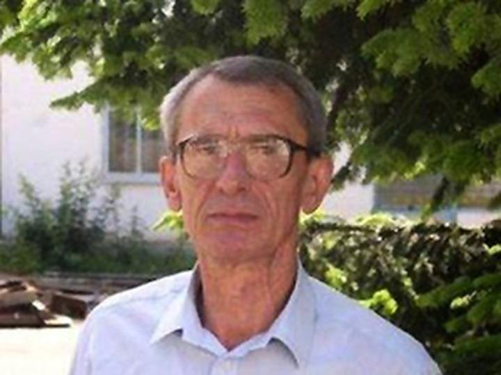 """Редактора блога """"Свободное слово Адыгеи"""" оштрафовали на 100 тысяч рублей за экстремизм"""