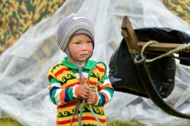Общины коренных малочисленных народов НАО получат гранты на 3 млн рублей