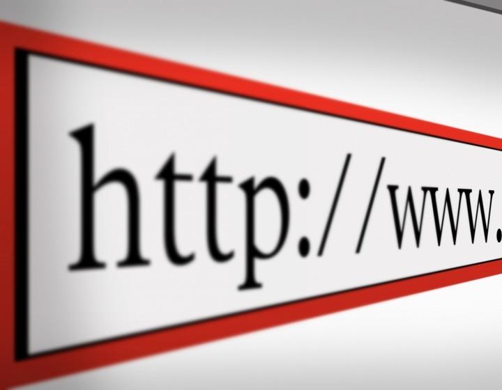 """В Башкирии сайт """"ПолитУфа"""" заблокировали за возбуждение национальной розни после статьи про президента"""