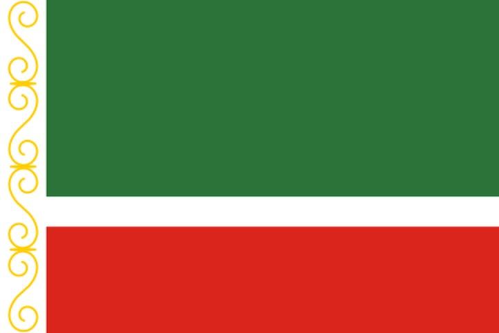 Спикер парламента ЧР: Чеченцам отведена роль защищать страну от терроризма