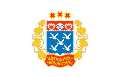 Школа-2021 в Чебоксарах