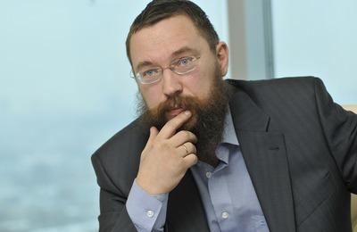 Стерлигов предложил заселять выходцами из Средней Азии Якутию или Дагестан