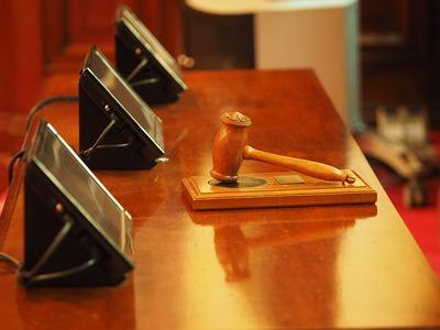 В Якутии суд впервые обязал промышленников провести этнологическую экспертизу