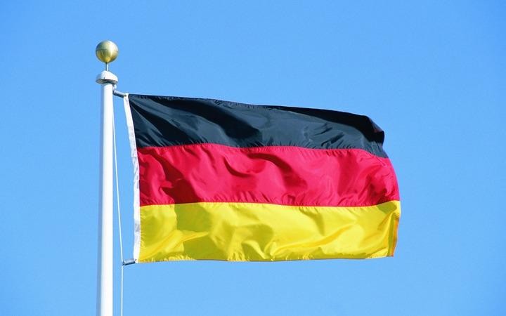 Осужденные за германский флаг в Калининграде обжалуют приговор