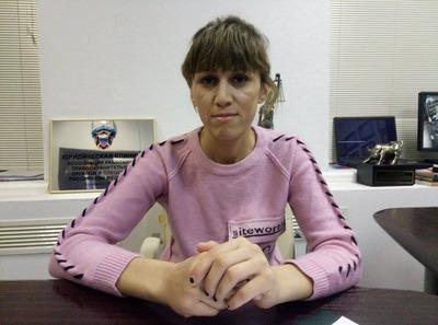 Гражданке Узбекистана вернули изъятого полицией ребенка
