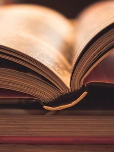В Бурятии выберут и издадут лучшие произведения на бурятском языке